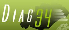 DIAG34